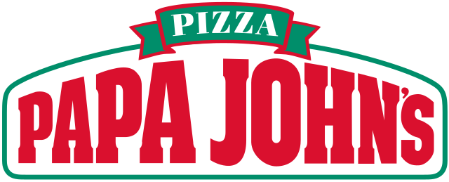 Papa John'S Pizza Specials Online Promo Code
