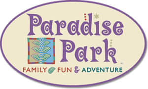 Paradise Park Lee'S Summit Coupon