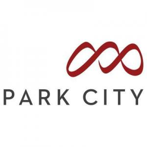Park City Mountain Resort 20% Off Coupon