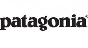 Patagonia Coupon Code 20% Off