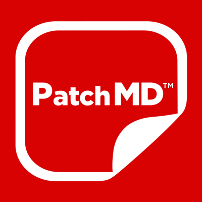 Patchmd Vitamins 50% Off Coupon Code