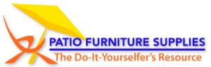 Patio Furniture Supplies Voucher Code