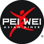 Pei Wei Bogo Printable Coupon