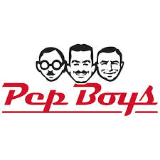 $19.99 Pep Boys Oil Change