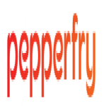 Pepperfry Furniture Online Shopping Promo Code