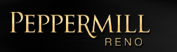 Peppermill 25% Off Coupon Code
