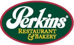 Perkins 20% Off Coupon