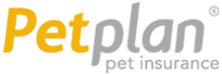 Petplan 25% Off Coupon Code