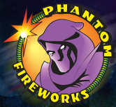 Phantom Fireworks Printable Coupons