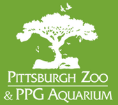 Pittsburgh Zoo 25% Off Coupon Code