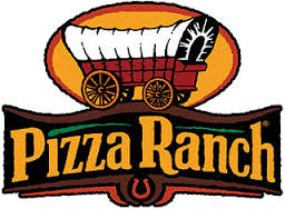 Printable Pizza Ranch Buffet Coupons