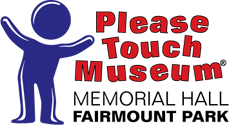 Please Touch Museum Parking Promo Code