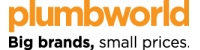 Plumbworld Voucher Codes 10% As New Customer