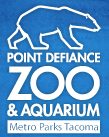 Point Defiance Zoo & Aquarium 25% Off Coupon Code