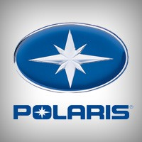 Polaris Parts 123 Free Shipping