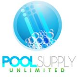 Pool Supply Unlimited Promo Code 50% Off