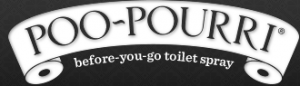 Poopourri Commercial Family Dinner Promo Code