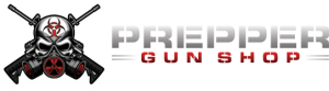 Prepper Gun Shop Promo Code 50% Off
