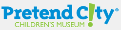 Pretend City Children's Museum 25% Off Coupon Code