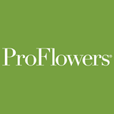 Proflowers Coupon Code 25% Off