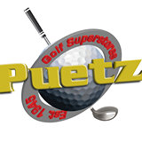 Puetz Golf Voucher Code