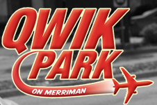 Quick Park Coupon Detroit Metro