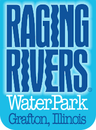 Raging Rivers 20% Off Coupon