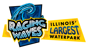 Raging Waves Yorkville Il Promo Code