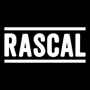 Rascal Clothing Free Delivery Code