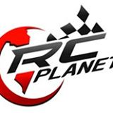 RC Planet 30% Off Promo Code