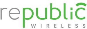 Republic Wireless Promo Code 50% Off