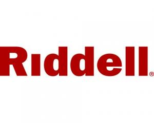 Riddell Dick Sporting Goods Coupon Online