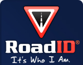 Road ID 25% Off Coupon Code