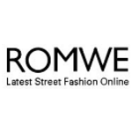 Romwe Coupons Free Shipping