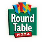 Round Table Pizza 20% Off Coupon