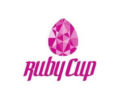 Ruby-cup 25% Off Coupon Code
