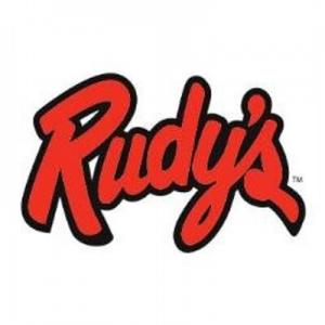 Rudys 30% Off Promo Code