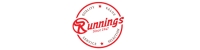 Runnings 30% Off Promo Code