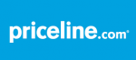 Priceline 10% Off Express Deal