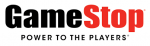 GameStop 30% Off Promo Code