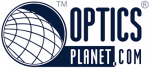 OpticsPlanet.com Discount Code