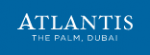 Atlantis The Palm Limited 50% Off