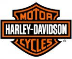 Harley-Davidson 20% Off Coupon