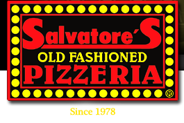 Salvatores Discount Code