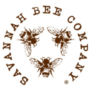 Savannah Bee 25% Off Coupon Code