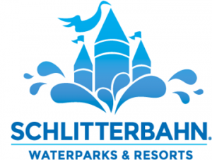 Heb Schlitterbahn Family Fun Pack Promo Code