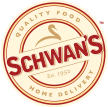 Schwans Coupon Codes Returning Customers