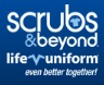 Scrubs And Beyond Voucher Code