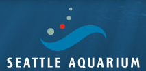 Seattle Aquarium 30% Off Promo Code
