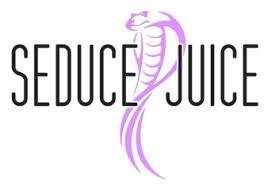 Seduce Juice Voucher Code